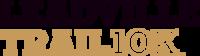 Standard race81451 logo.bdlrbf