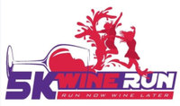 Standard race85601 logo.bggtdw