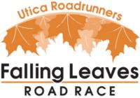Standard race22309 logo.bvgwin