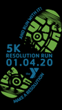 Display race40018 logo.bdusl7