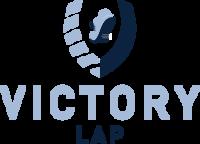 Standard race72777 logo.bckasd