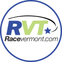 Standard race71628 logo.bfb0g0