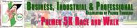 Standard race29896 logo.bd5xgr