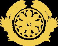 Standard race81031 logo.bdiff8