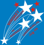 Display race6484 logo.bekf u