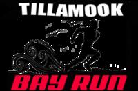 Standard race26618 logo.bwm6nn