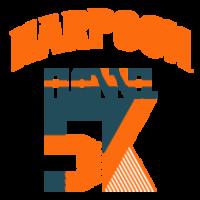 Standard race63243 logo.bdn30d