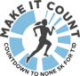 Display race80463 logo.bdijd5