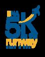 Display race68823 logo.bekgpm