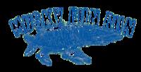 Standard race85842 logo.bekcw0