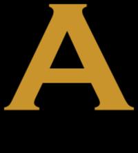 Standard race85930 logo.betafm