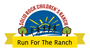 Display race76786 logo.bc9sje