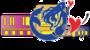 Display race85869 logo.bekamr