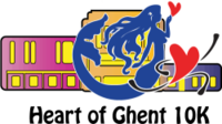 Standard race85869 logo.bekamr