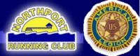 Standard race19644 logo.bvgrqb