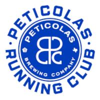 Standard race58211 logo.bekged