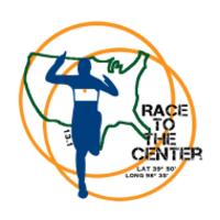 Standard race85791 logo.bekzzx