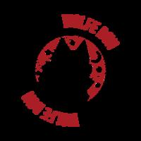 Standard race33223 logo.bacjes