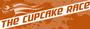 Display race85909 logo.betdgq