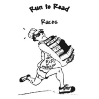 Standard race4769 logo.bz3iaz