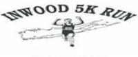 Standard race23685 logo.bvuksq