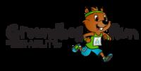 Standard race21586 logo.bcpht8