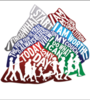 Display race5862 logo.baereb