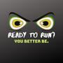 Display race37876 logo.bdjqvi