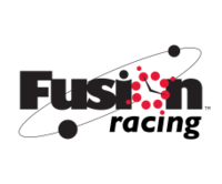 Standard race86129 logo.bfwn4g