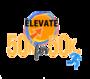 Display race57475 logo.bdk1yo