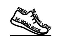 Standard race71514 logo.bex83r