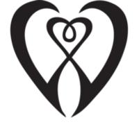 Standard race72776 logo.bcb2zb