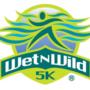 Display race28482 logo.bwjv2i