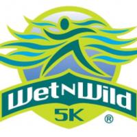 Standard race28482 logo.bwjv2i