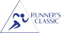 Standard race84568 logo.bejllp