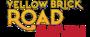 Display race54966 logo.bamvco