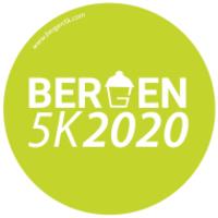 Standard race10262 logo.benzfe