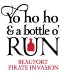 Standard race4455 logo.br8ajm