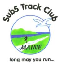 Standard race32723 logo.bxd9hx