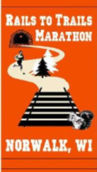 Standard race46667 logo.by7jag