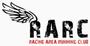 Display race38137 logo.bzxo0g