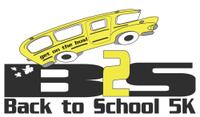 Standard race46399 logo.bcl oz