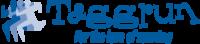 Standard race86507 logo.beohl