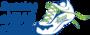 Display race84370 logo.bd 44n