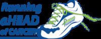 Standard race84370 logo.bd 44n