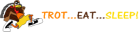 Standard race11669 logo.bddo7f