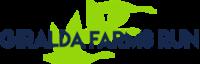 Standard race59904 logo.bauupf