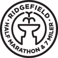 Standard race48143 logo.bcp3ld