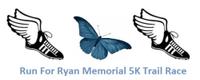 Standard race57445 logo.baflvj