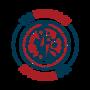 Display race8804 logo.bacizq